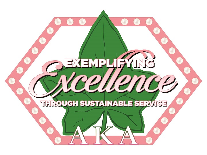 Exemplifying Excellence Through Sustainable Service